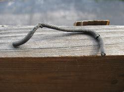 cloth wire lamorte electric