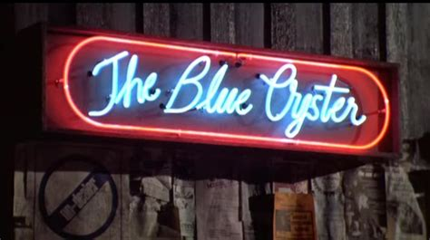 blue oyster bar 15 of the most memorable bars in