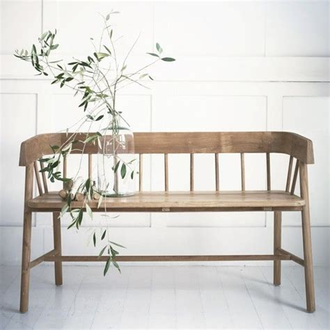 indoor benches canada 17 best ideas about indoor benches on pinterest indoor bench seat