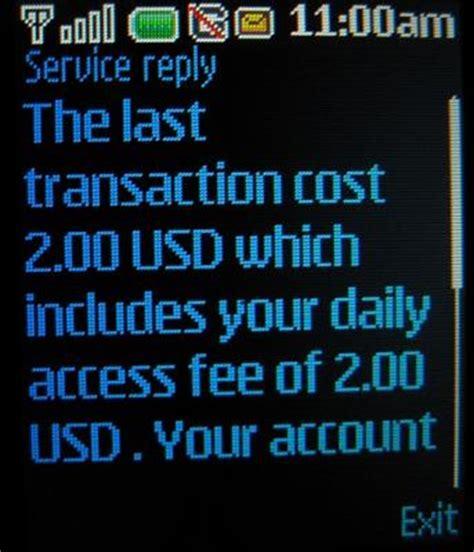 Att Number Lookup Free Phone Number Lookup