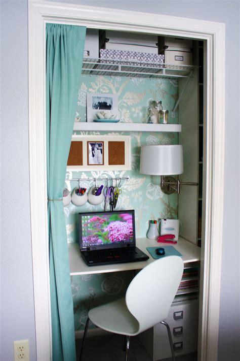 gorgeous closet office sayeh pezeshki la brand logo