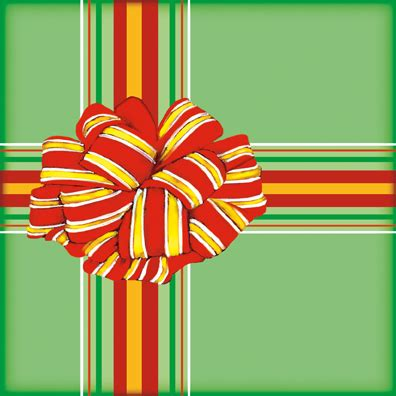 Christmas Gift Card Deals - 8 different christmas gift card money holders 48 cards package deal stockwell greetings