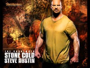 Cold Steve Theme Song Hell Frozen Cold Steve S Tna Theme Song 2012