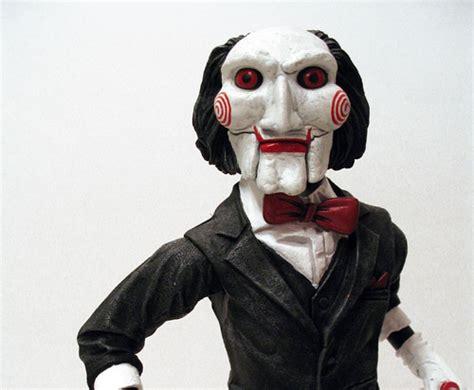 film horor jigsaw sherlocked jigsaw i want to play a game