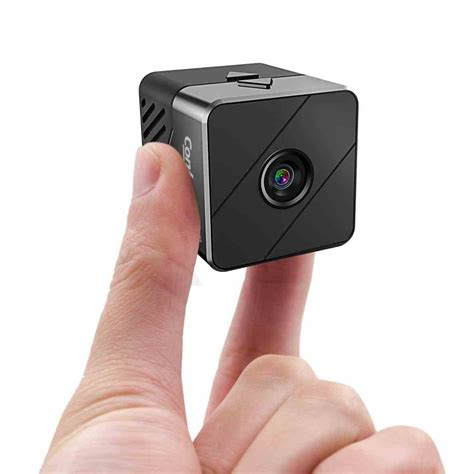 spy cam bedroom mini spy cameras for bedroom ntskala com