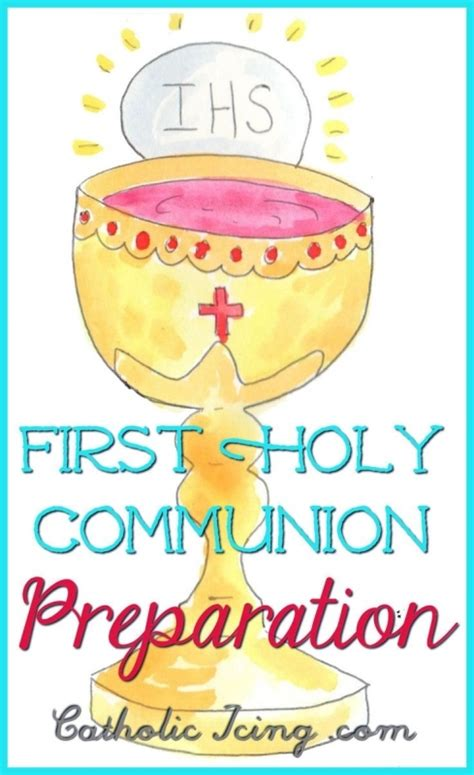 17 best images about 1st holy communion countdown calendar free calendar