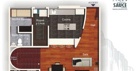 penthouse con planos de casas gratis y departamentos en venta planos de