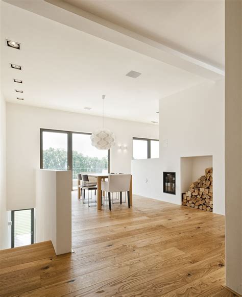 kunst für esszimmer wand dekor fu 223 boden wohnzimmer