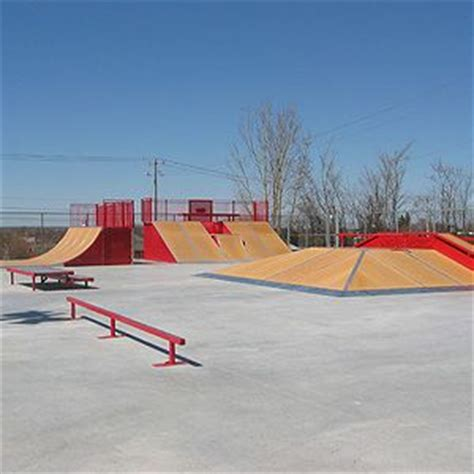 backyard skateboard rs 68 best images about skate park on
