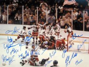 1980 Us Olympic Hockey Team Roster » Home Design 2017