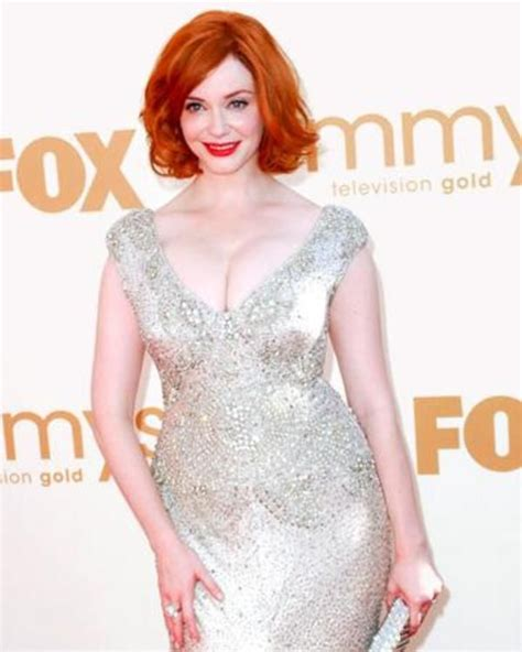 christina hendricks workout fitness for a curvy figure fitness pinterest curvy
