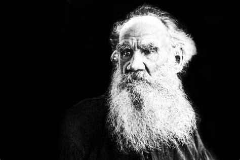 biography of leo tolstoy biography of lady diana simply knowledge