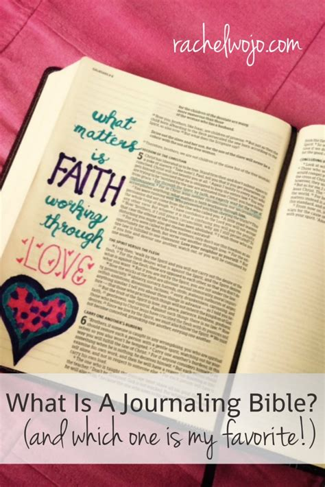 the catholic journaling bible books bible journaling for beginners rachelwojo