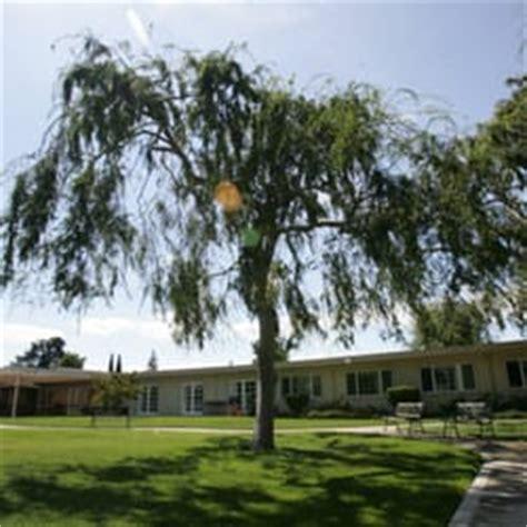 cedar crest nursing and rehabilitation center 11 photos