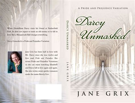 in darcy s debt a pride prejudice variation books darcy unmasked a pride and prejudice variation by
