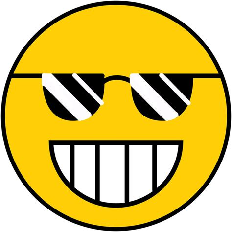 best smiley faces cool smiley faces clipart best
