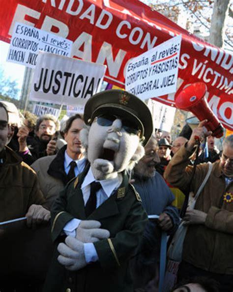 la justicia de franco 8490062439 las v 237 ctimas de franco se refugian en la justicia argentina 171 a r i c o memoria aragonesa