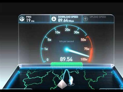 test fibra fastweb speed test fastweb fibra ftts bergamo