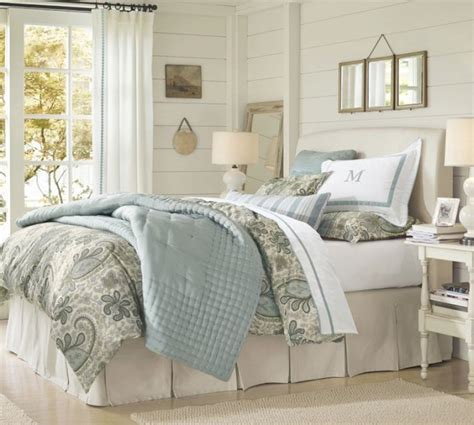pottery barn bedroom ls pottery barn master bedroom ideas www pixshark com