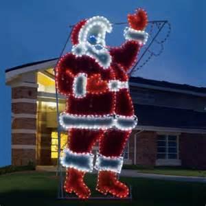 animated light displays outdoor nativity sets set indoor lighted