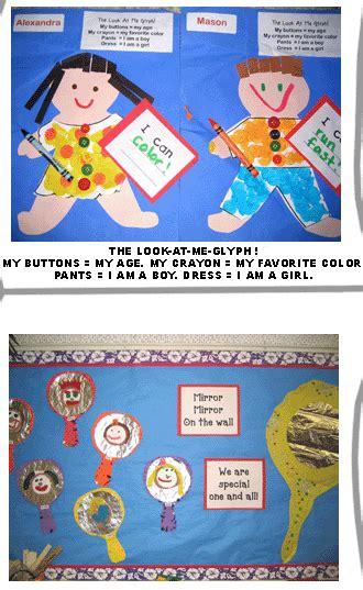 Kindergarten Ideas Blog | chalk talk a kindergarten blog back to school ideas