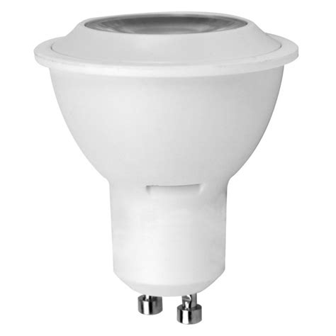 Conglom Luminus Led Gu10 2700k Non Dimmable Bulbs 4 Luminus Led Gu10 Dimmable Light Bulb