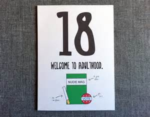 18th birthday card designs 18th birthday card 18th birthday card by