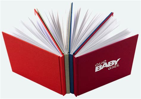 best quality photo books photo books make the best personalised books