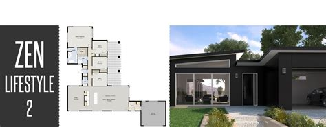 zen home design plans h shaped house plans nz home design and style