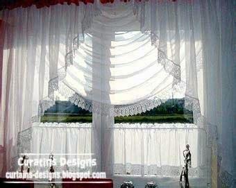 unique kitchen curtains unique light white curtains designs for kitchen window