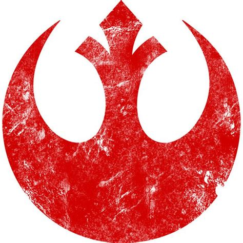 design by humans alliance 25 best ideas about rebel alliance tattoo on pinterest