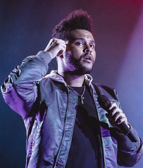 The Weeknd Wiki | the weeknd wikipedia
