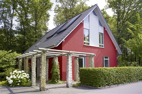 www gussek haus de musterhaus svenja nordhorn ein fertighaus gussek