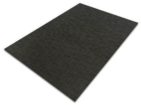 teppich meterware outdoor teppich meterware ferrara floordirekt de