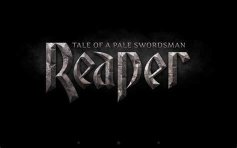 reaper full version apk download reaper 1 3 12 apk mod full version unlimited money