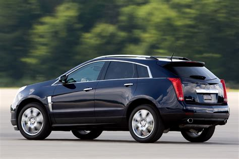 Cadillac Xt5 by 2016 Cadillac Xt5 Ready To Pave Next Year