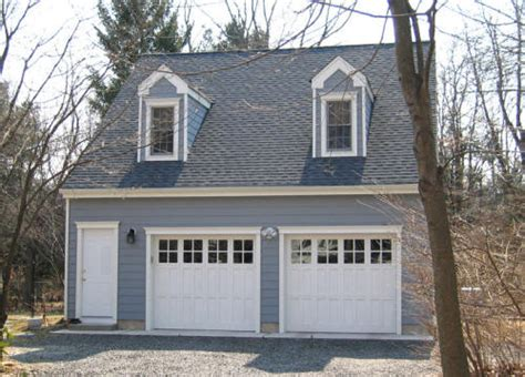 garage builders near me local near me custom residential garage builders we do it all contractors