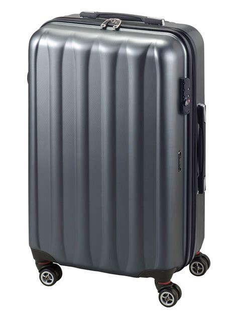 Goedkope Koffer Kopen by Koffer Handbagage Kopen Cool Kopen Wholesale