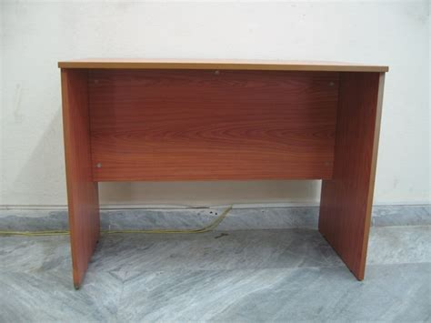 wooden study table for wooden study table used furniture for sale