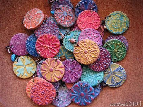 Paper Clay Crafts - 37 best images about crafts paper clay on