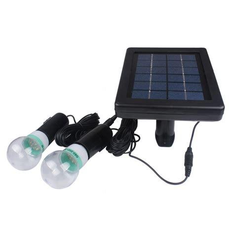 Solar Powered Landscape Lighting System Soroko Trading Ltd Smart Gadgets Electronics Digital Cameras Save Energy