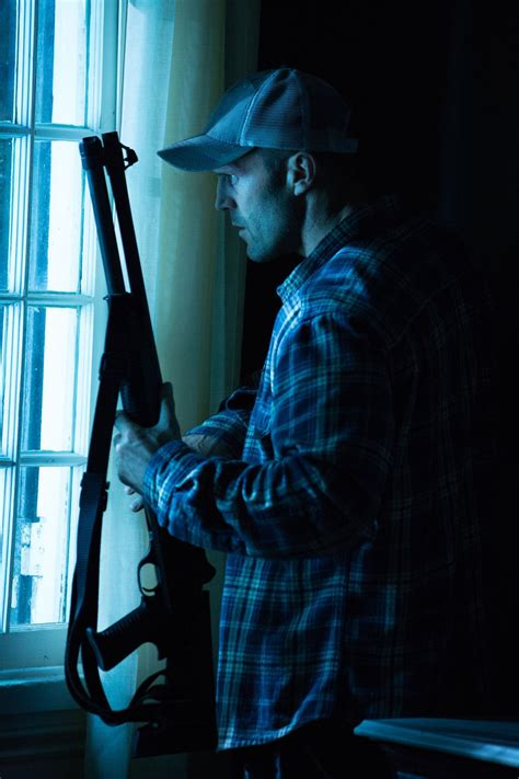 film jason statham homefront homefront picture 14