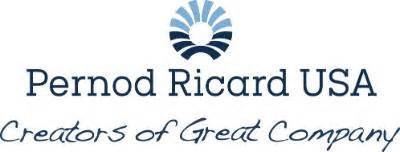 pernod ricard adresse si鑒e working at pernod ricard employee reviews indeed com br