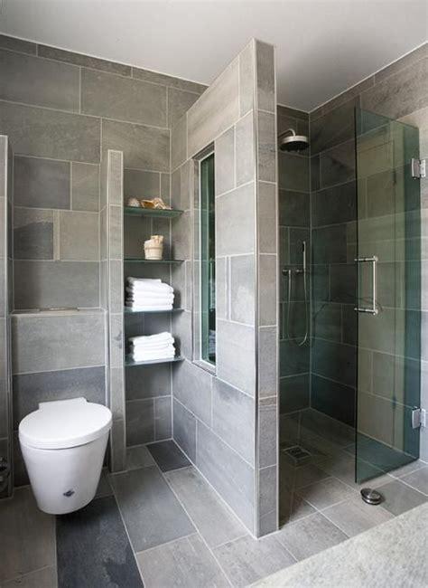badezimmer ideen auf einem etat die besten 25 duschkabine ideen auf