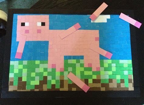 tutorial design your own minecraft sword minecraft create your own and swords on pinterest