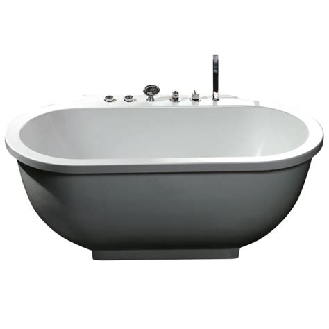whirlpool bathtub reviews small whirlpool tub bathtub designs