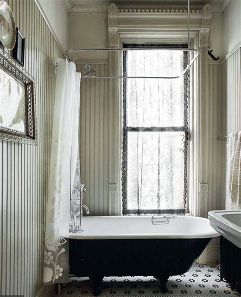 elle decor bathrooms at home in harlem sfgirlbybay