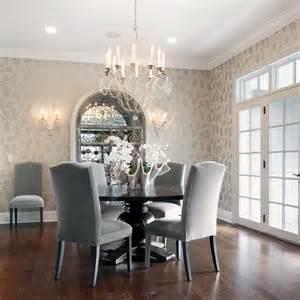 Red Interior Design » Ideas Home Design