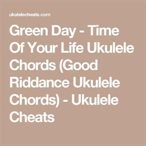 best of you chords 284 best ukulele images on ukulele chords