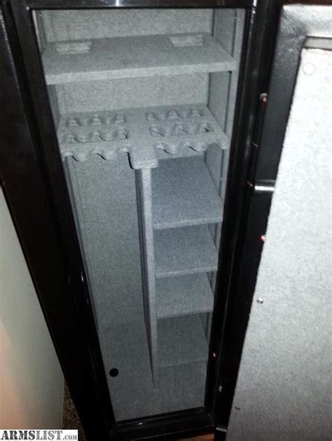 sentinel 18 gun cabinet 94 sentinel 18 gun cabinet stack on sentinel 18 gun